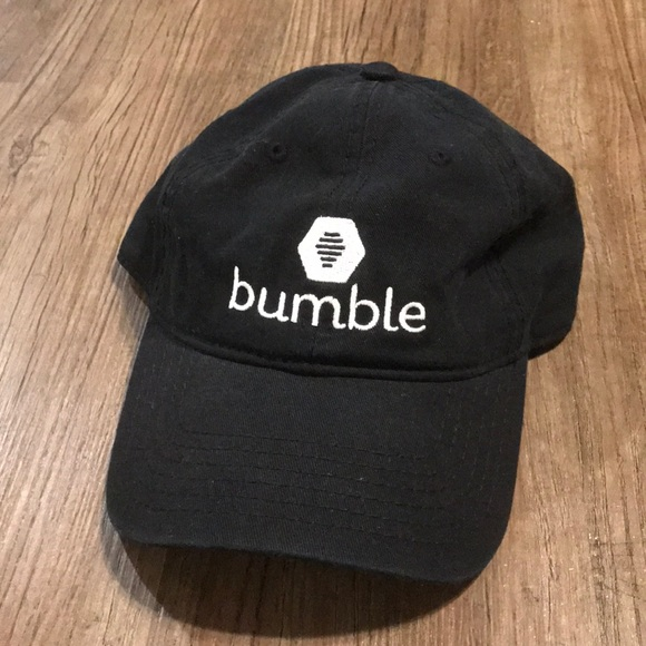 801a330da21af Accessories - LAST CHANCE 🐝🧢 Embroidered Bumble Dad Hat